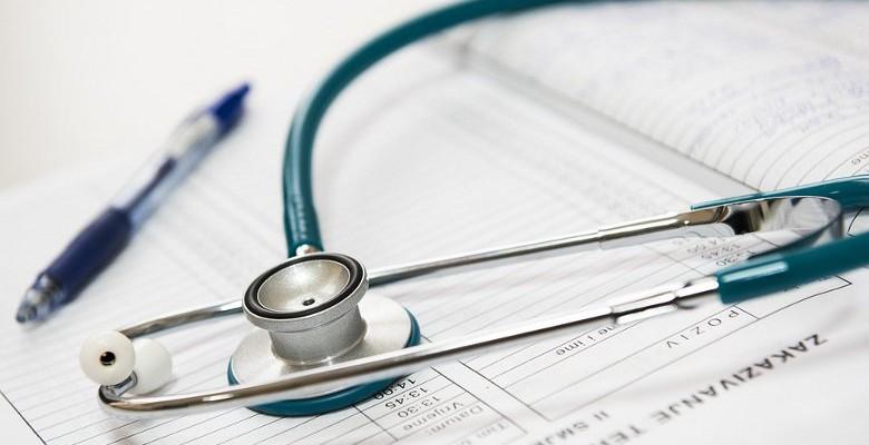 Cancers professionnels et entreprises : appel à la vigilance