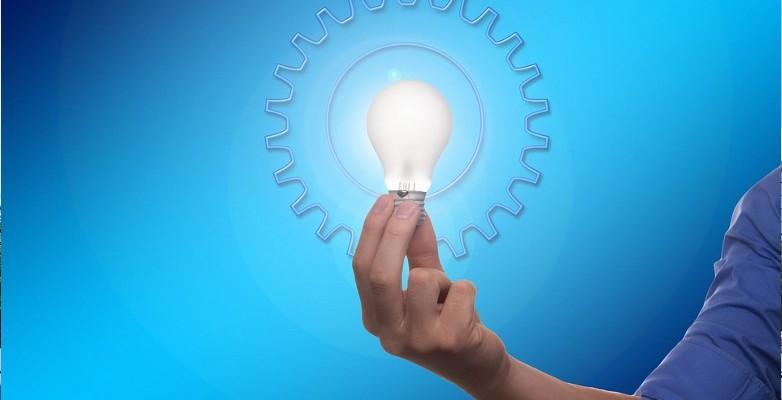 Création et reprise d'entreprise : un coup de pouce de l'association Mise
