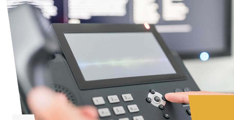Comprendre l'essentiel sur les calls center en 2020 : fonctionnement, prestations et tarifs