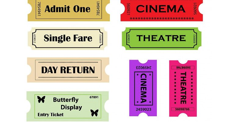 Simplifier l'organisation de son événement avec la billetterie en ligne